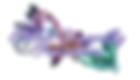 Dragonfly Logo Transparent.png