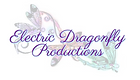 Dragonfly Logo Transparent.png