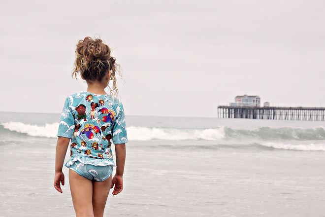 Surf 02.jpg