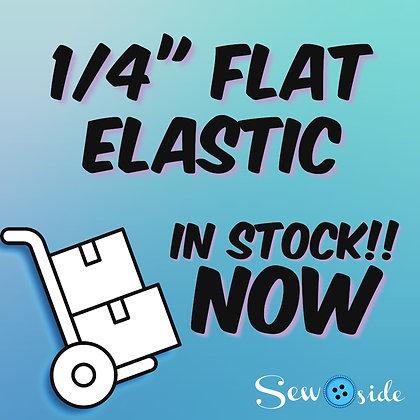 Elastic Pack - 10yd