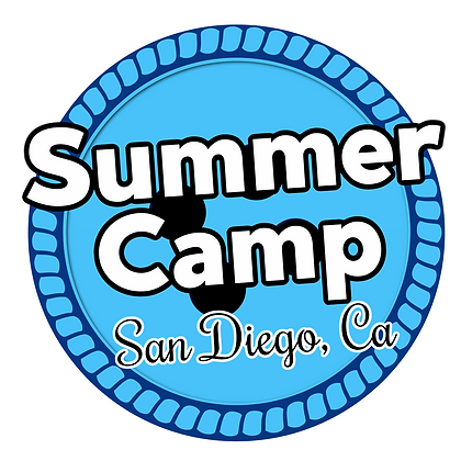 Summer Break Sewing Camp - San Diego