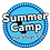 Thumbnail: Summer Break Sewing Camp - San Diego