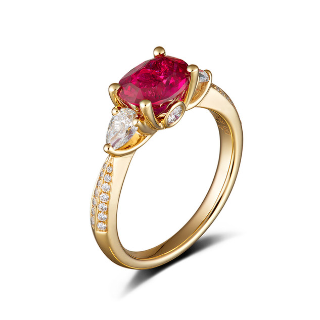 CR24_2.11ct_Ruby.jpg