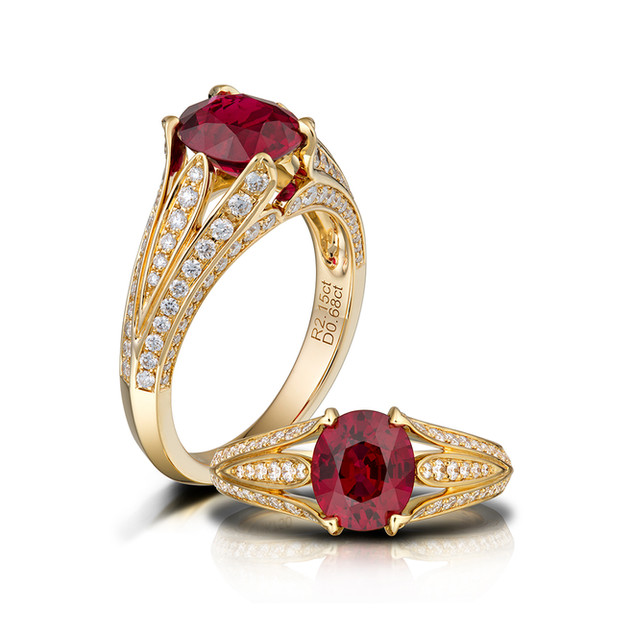 CR21_2.15ct_Ruby_22877.jpg