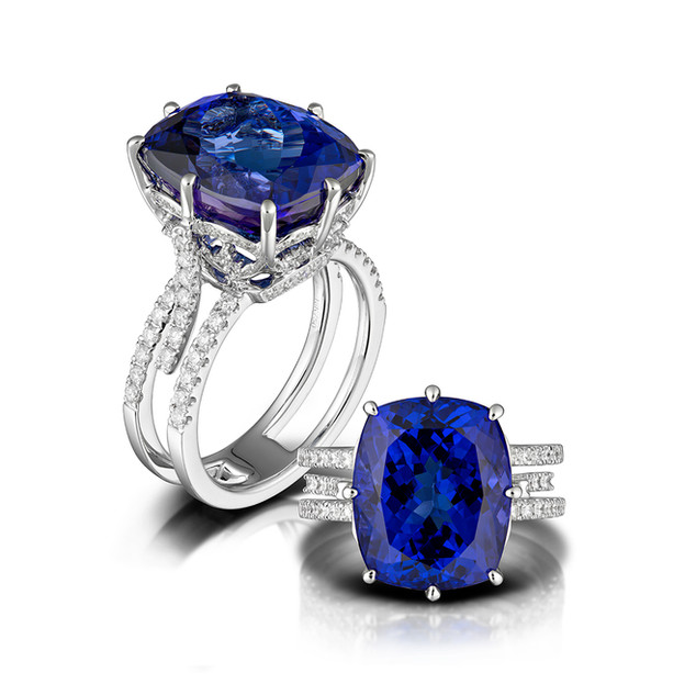 CR27_13.10ct_Tanzanite.jpg