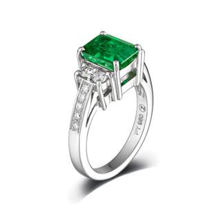R58_2.19ct_Emerald.jpg