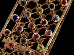 Carnivale Bracelet
