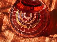 Mosaiklicht
