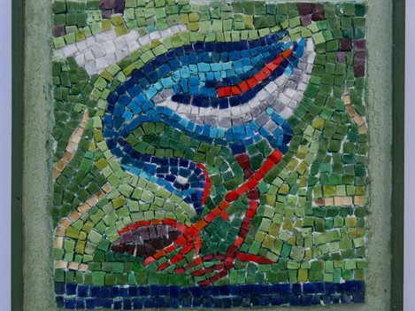 Lissis Mosaik