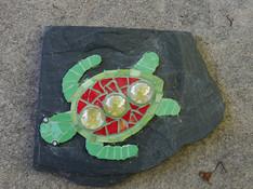 Angelika L. Schildkröte