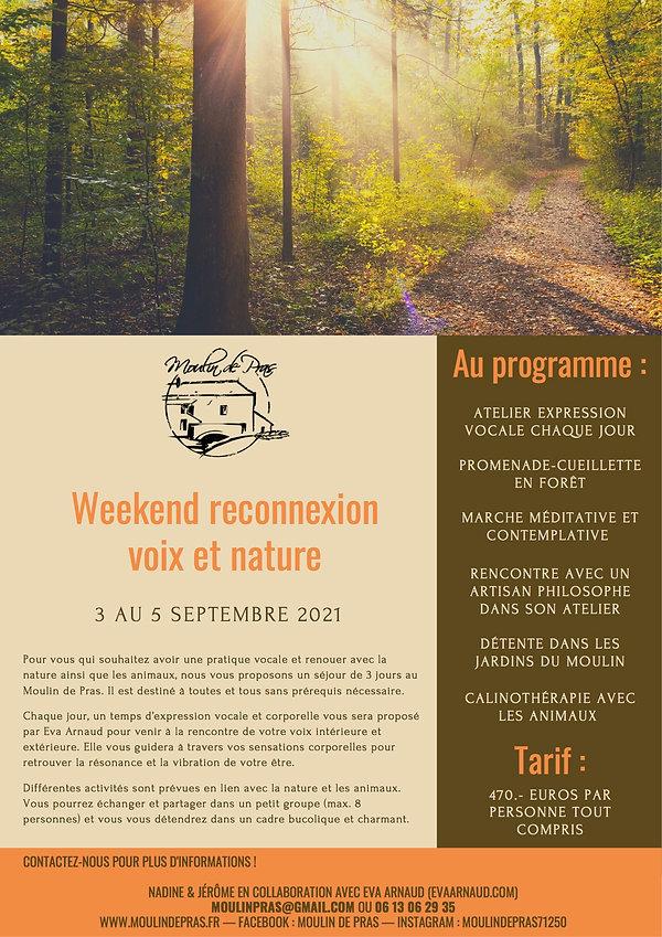 Weekend voix et nature septembre 2021(4) - copie.jpg