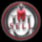 SELLU_Logo_A3_3.png