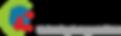web首頁logo-02.png