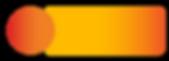 web流程圖ok-07.png