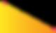 邊框設計-02.png