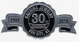 Thirty Year Sticker.jpg