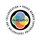 NACUSO.png