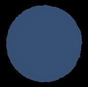 circles-fill-07.png