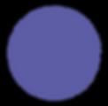 circles-fill-06.png