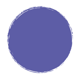 circles-fill-06.png