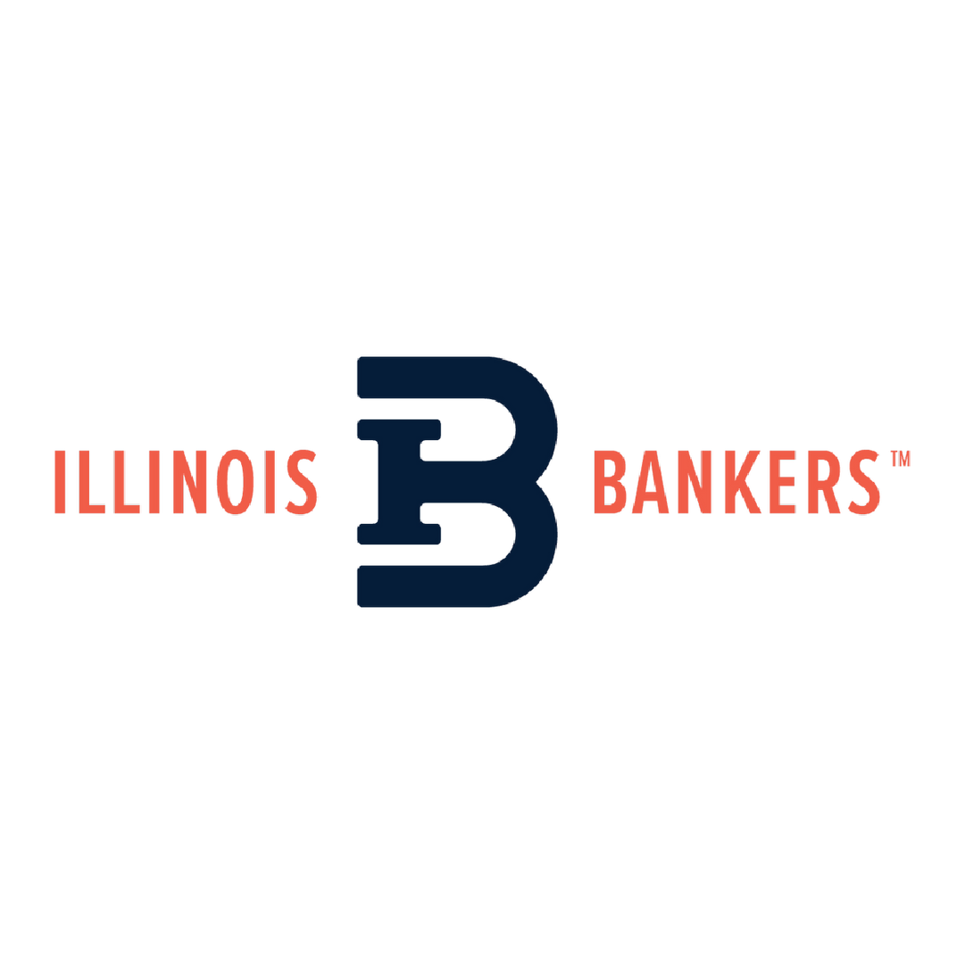 IllinoisBankers.png