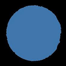 circle-blue-05.png