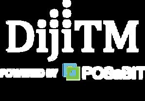 DijiTM iOS logo - white (1) (1).png
