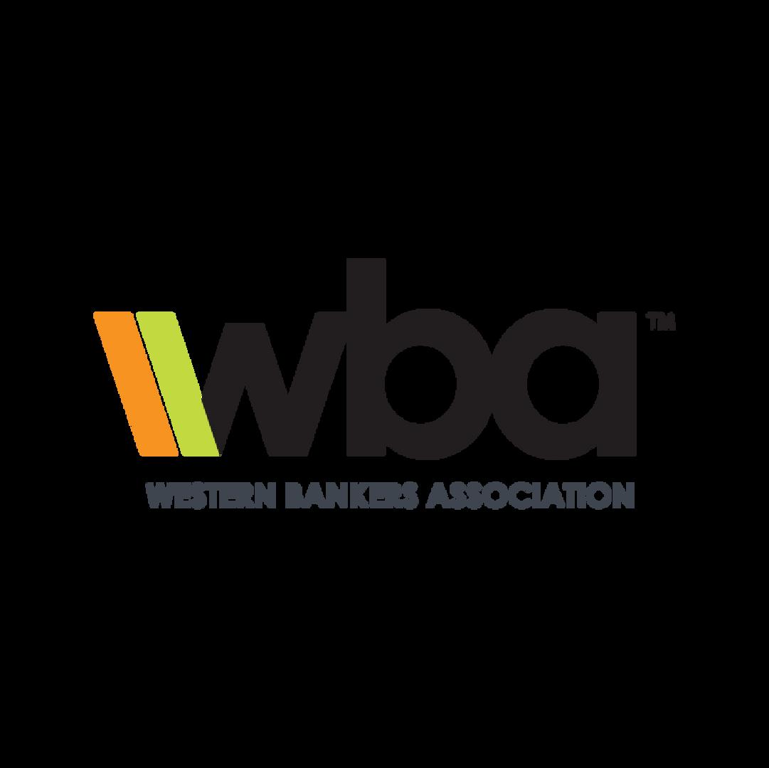 WBA-09.png