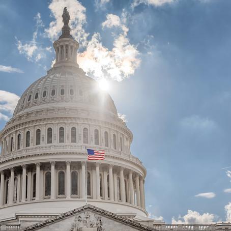 SAFE Banking Act Passes in Landmark Vote