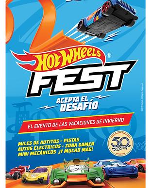 Afiche Convenios Hot Wheels (1).png