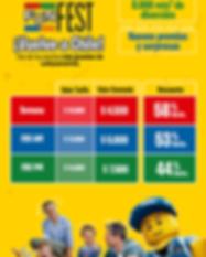 Lego Fun Fest.png