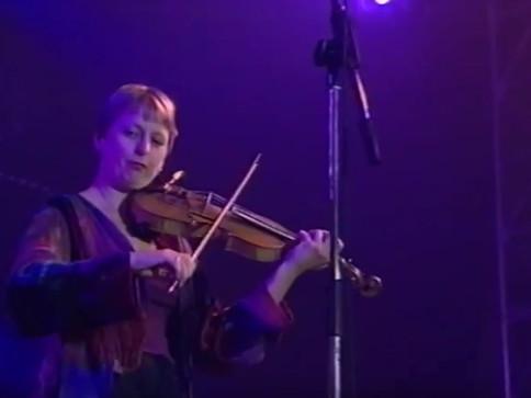 Go Home (Lorient Festival 2000)