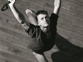 """""""Образ балета в фотографии"""". Художественная балетная фотография."""