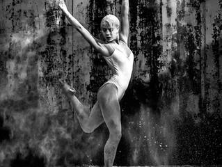 Интересные факты о балете. Дягилев, Пикассо, Анна Павлова, Коко Шанель, Айседора Дункан....