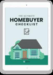 the-ultimate-homebuyer-checklist-ipad.pn