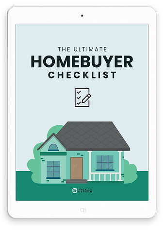 the-ultimate-homebuyer-checklist-ipad.pn