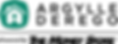 argylle-logo-color.png
