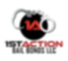 1st action logo.png