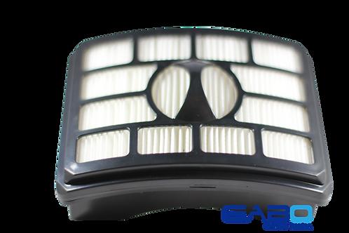 Gabo Filter GBV-0650 For Shark HEPA Filter NV750W Part# XHF650