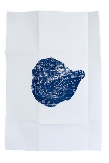 blue_print_cryolite_3.jpg