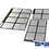 Thumbnail: Gabo Filters D-BA04C D-BA05C D-BA06C for BARCO DP4K-23B