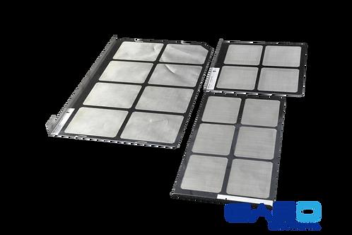 Gabo Filters D-BA04C D-BA05C D-BA06C for BARCO DP4K-23B