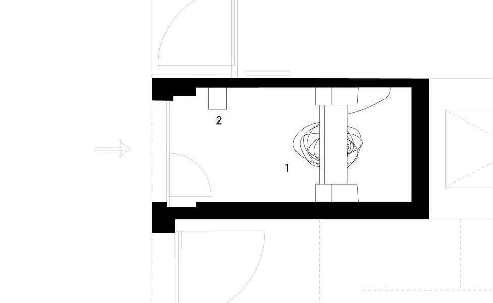 die_raum_plan_drawing_1.jpg