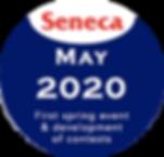 Screen Shot 2020-02-24 at 10.22.44 AM.pn