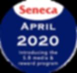 Screen Shot 2020-02-24 at 10.15.15 AM.pn