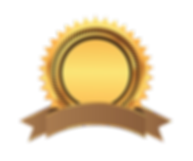 Award-PNG-Photos.png
