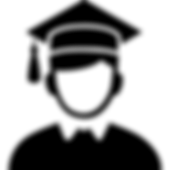 student-png-black-2.png
