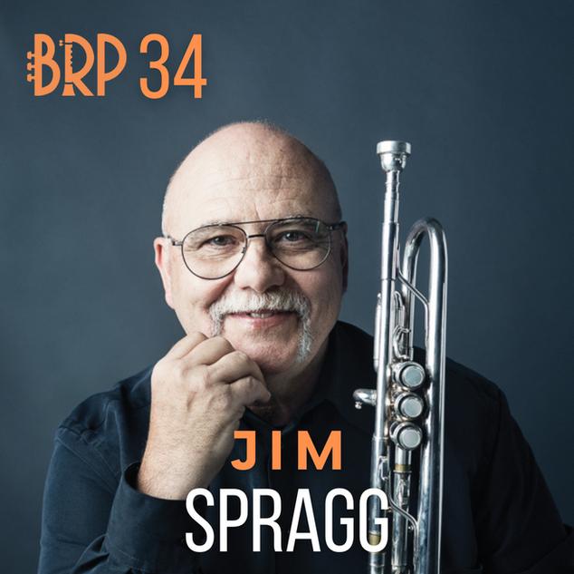 Jim Spragg