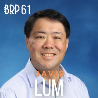 David Lum