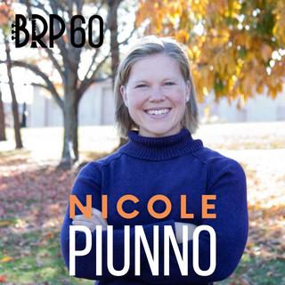 Nicole Piunno